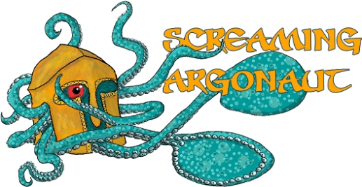 screaming argonaut