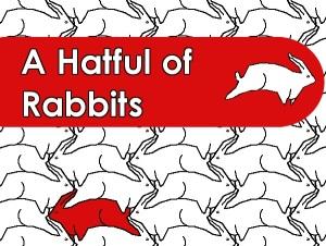 Rabbit Tessellation